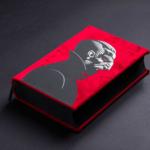 Dracula – Scholomance Edition