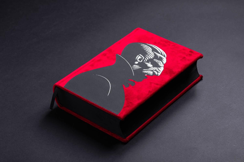Dracula – Transylvania Edition