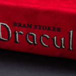 Gallery Header_Dracula Spine